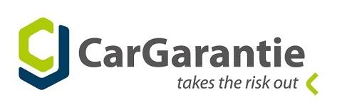 cargarantie_logo
